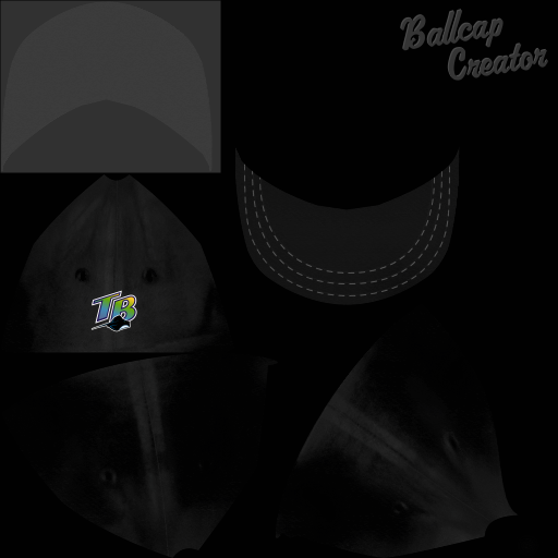 Name:  caps_tampa_bay_sting_rays.png Views: 311 Size:  102.4 KB