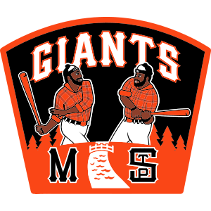 Name:  Twin_Cities_Giants_010101_fa4616.png Views: 304 Size:  64.0 KB