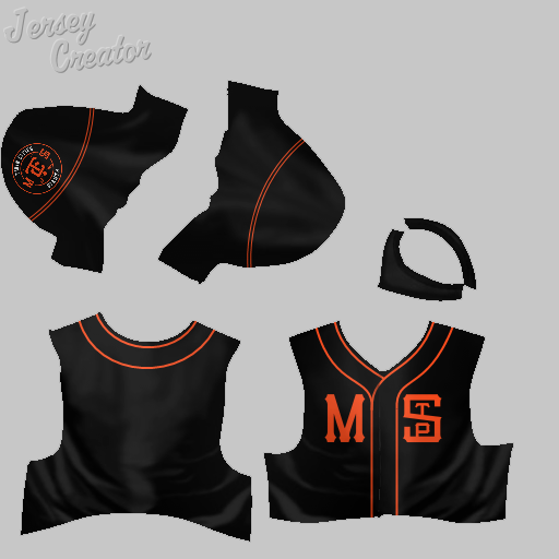 Name:  jerseys_twin_cities_giants_alt2.png Views: 303 Size:  81.0 KB