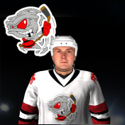 Name:  Bakersfield Fog Player.png Views: 320 Size:  40.1 KB