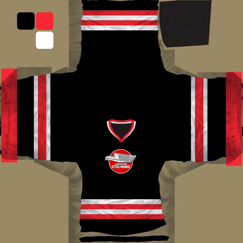 Name:  jersey_hamilton_steelhawks.png Views: 317 Size:  317.8 KB