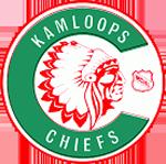 Name:  Kamloops _Chiefs.png Views: 240 Size:  39.1 KB