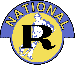 Name:  Rosemont_National.png Views: 212 Size:  7.8 KB