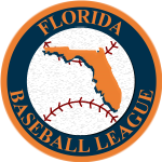 Name:  Florida_state_League_1930-1979_00304C_EC7F31.png