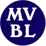 Name:  mississippi_valley_league_0F015F_ffffff.png