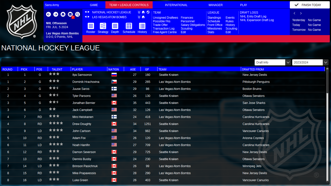 Name:  2024-25 Expansion Draft 1-16.png