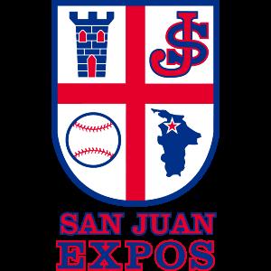 Name:  San_Juan_Expos_003087_e4002b.png Views: 251 Size:  36.9 KB