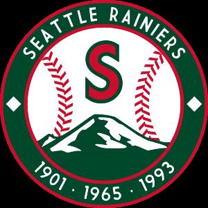 Name:  Seattle_Rainiers_alt.png Views: 240 Size:  60.0 KB