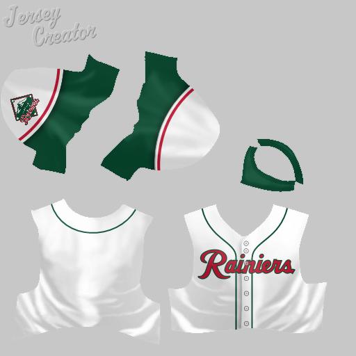 Name:  jerseys_seattle_rainiers.png Views: 237 Size:  92.4 KB