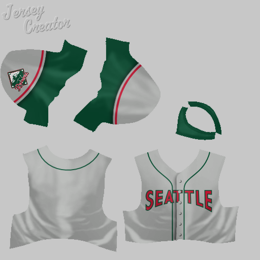 Name:  jerseys_seattle_rainiers_away.png Views: 233 Size:  98.0 KB