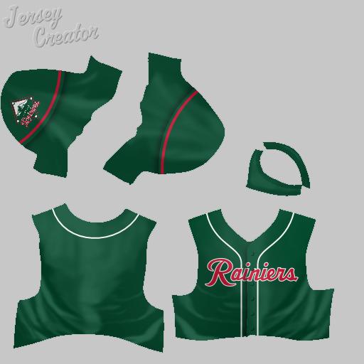 Name:  jerseys_seattle_rainiers_alt2.png Views: 239 Size:  106.3 KB