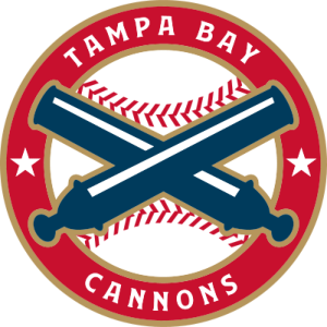 Name:  Tampa_Bay_Cannons_003b5c_c8102e.png Views: 187 Size:  80.6 KB