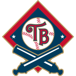 Name:  Tampa_Bay_Cannons_alt.png Views: 186 Size:  63.1 KB