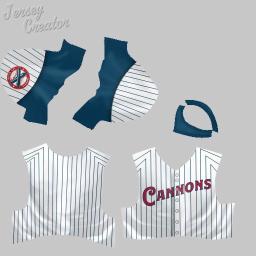Name:  jerseys_tampa_bay_cannons_alt3.png Views: 186 Size:  114.5 KB