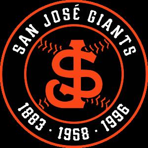 Name:  San_Jose_Giants_000000_fa4616.png Views: 182 Size:  49.5 KB