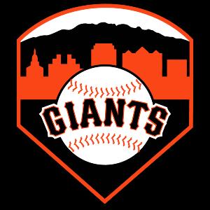 Name:  San_Jose_Giants_alt.png Views: 183 Size:  40.9 KB