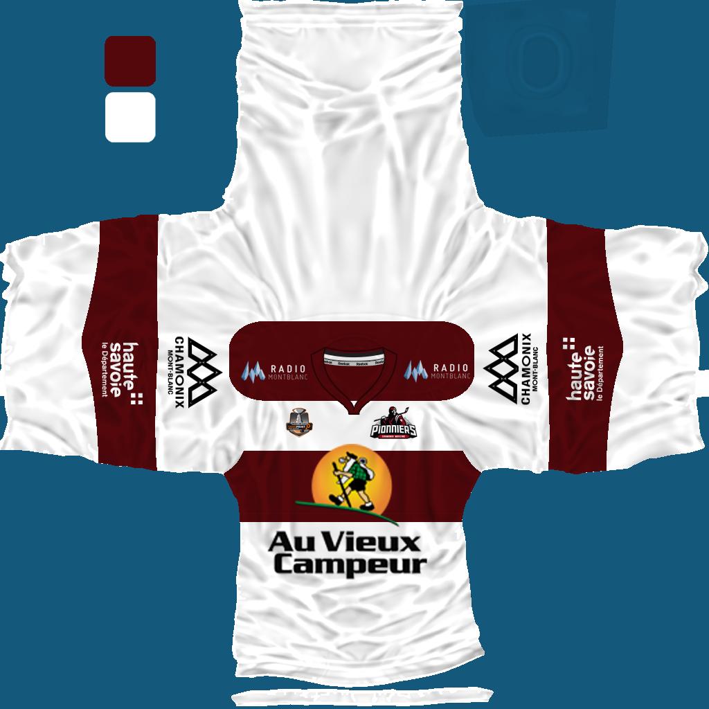 Name:  jersey_Chamonix-Morzine_Pionniers.png Views: 674 Size:  364.8 KB