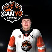 Name:  épinal_gamyo Player.png Views: 674 Size:  37.7 KB