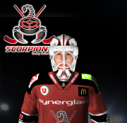 Name:  Mulhouse Scorpions Goalie.png Views: 564 Size:  40.2 KB