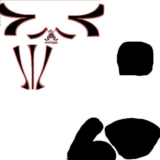 Name:  helmet_g_mulhouse_scorpions.png Views: 573 Size:  16.7 KB