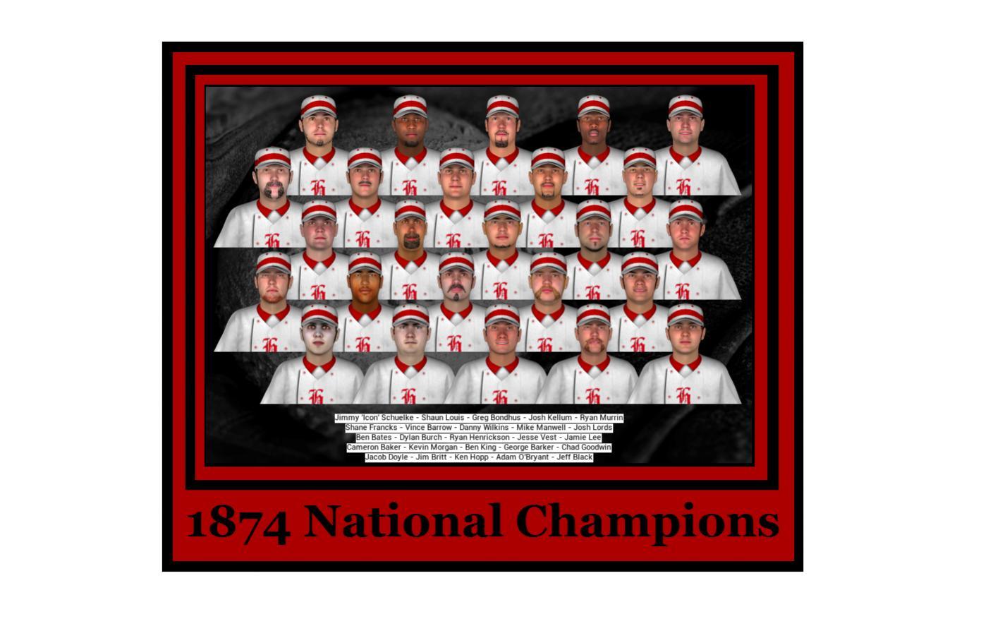Name:  1874 Championship Team Photo.jpg Views: 352 Size:  128.0 KB