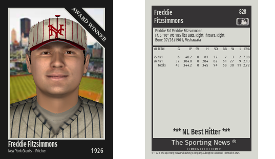 Name:  freddie_fitzsimmons_1926_most_valuable_player_award copy.png Views: 140 Size:  118.5 KB