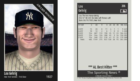 Name:  lou_gehrig_1927_most_valuable_player_award copy.png Views: 85 Size:  114.2 KB