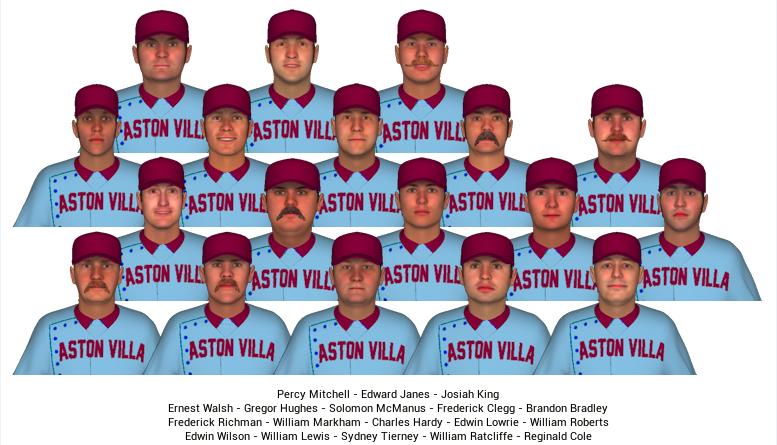 Name:  1892 D1 Aston Villa.png Views: 693 Size:  281.7 KB