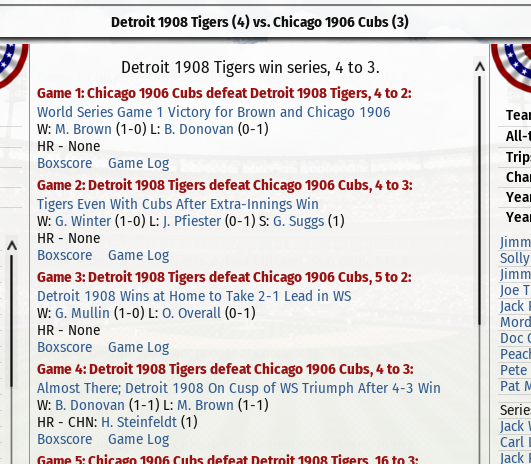 Name:  tigers 08 vs cubs.png Views: 147 Size:  311.8 KB