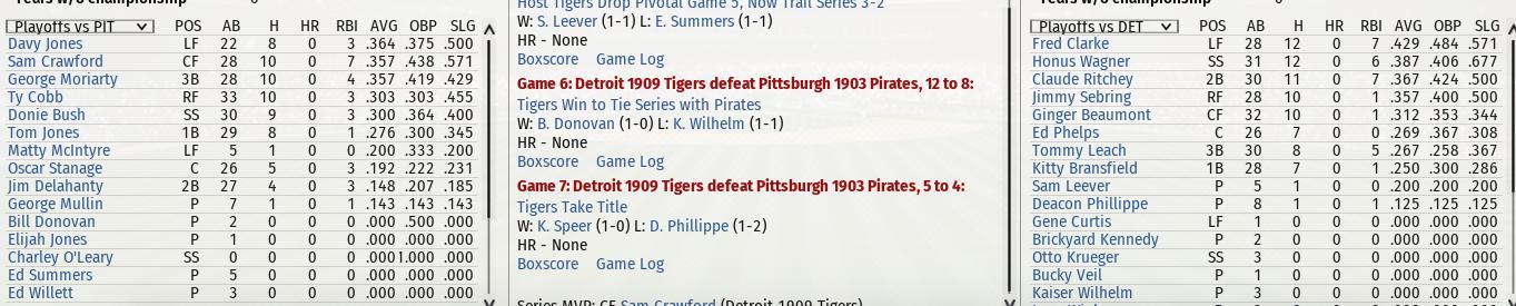 Name:  tigers 09 pirates 03.png Views: 145 Size:  465.0 KB