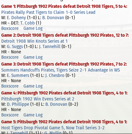 Name:  tigers 08 1.png Views: 77 Size:  226.1 KB