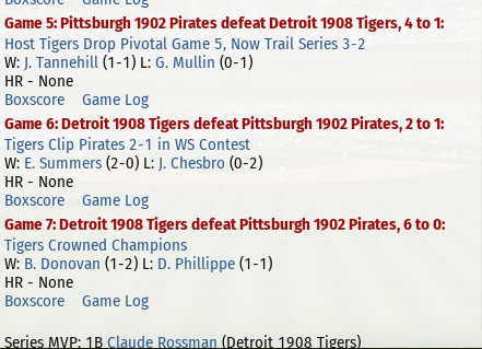 Name:  tigers 08 2.png Views: 75 Size:  189.9 KB