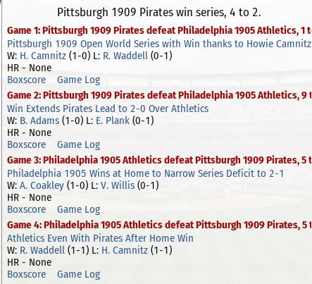 Name:  pirates 09.png Views: 74 Size:  232.0 KB