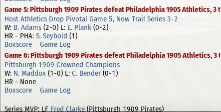 Name:  pirates 09 2.png Views: 74 Size:  136.0 KB
