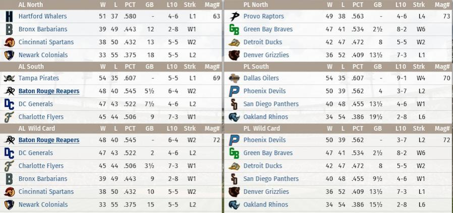 Name:  Year 1 Midseason Standings.jpg