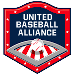 Name:  United Baseball Alliance Logo.png