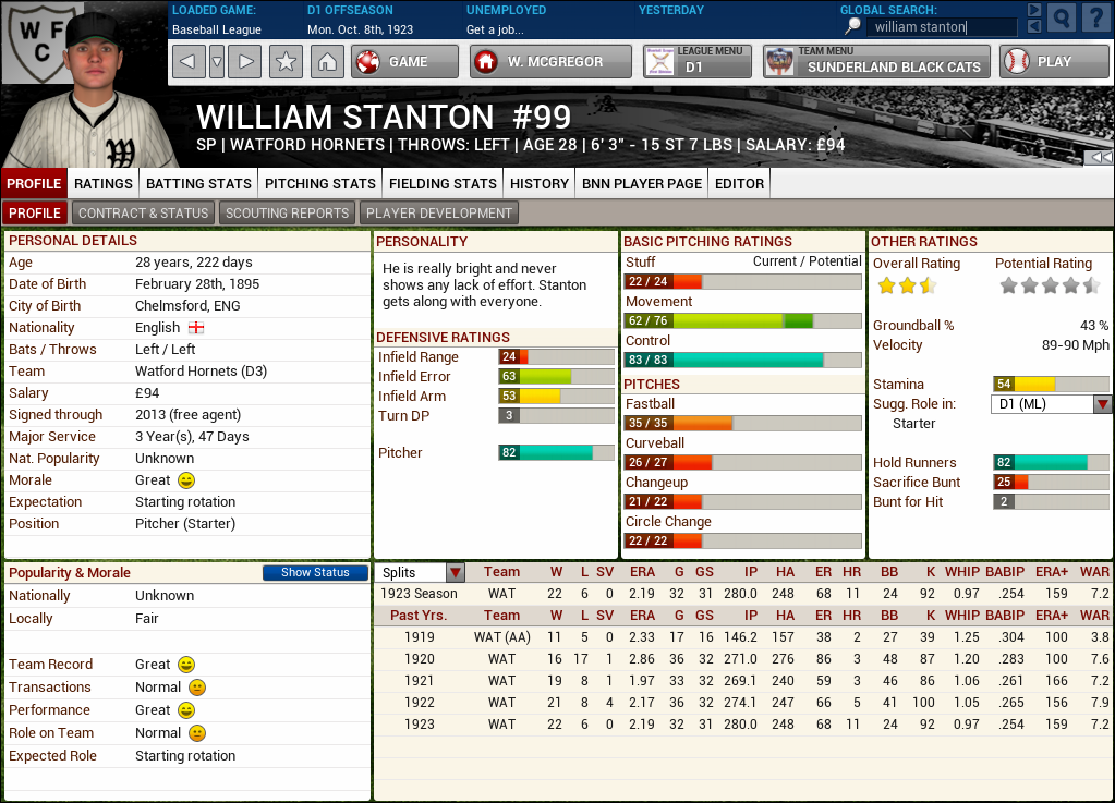 Name:  1923 D3 S Award Baseballer Stanton.png Views: 182 Size:  348.4 KB
