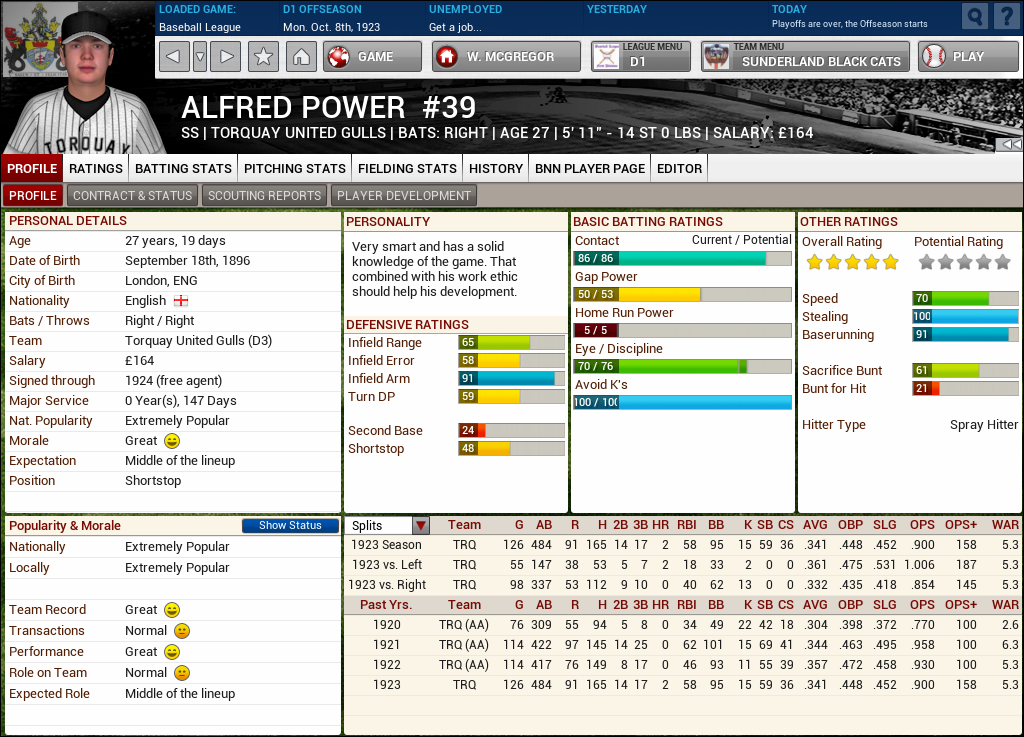 Name:  1923 D3 S Award Newcomer Power.png Views: 174 Size:  352.9 KB