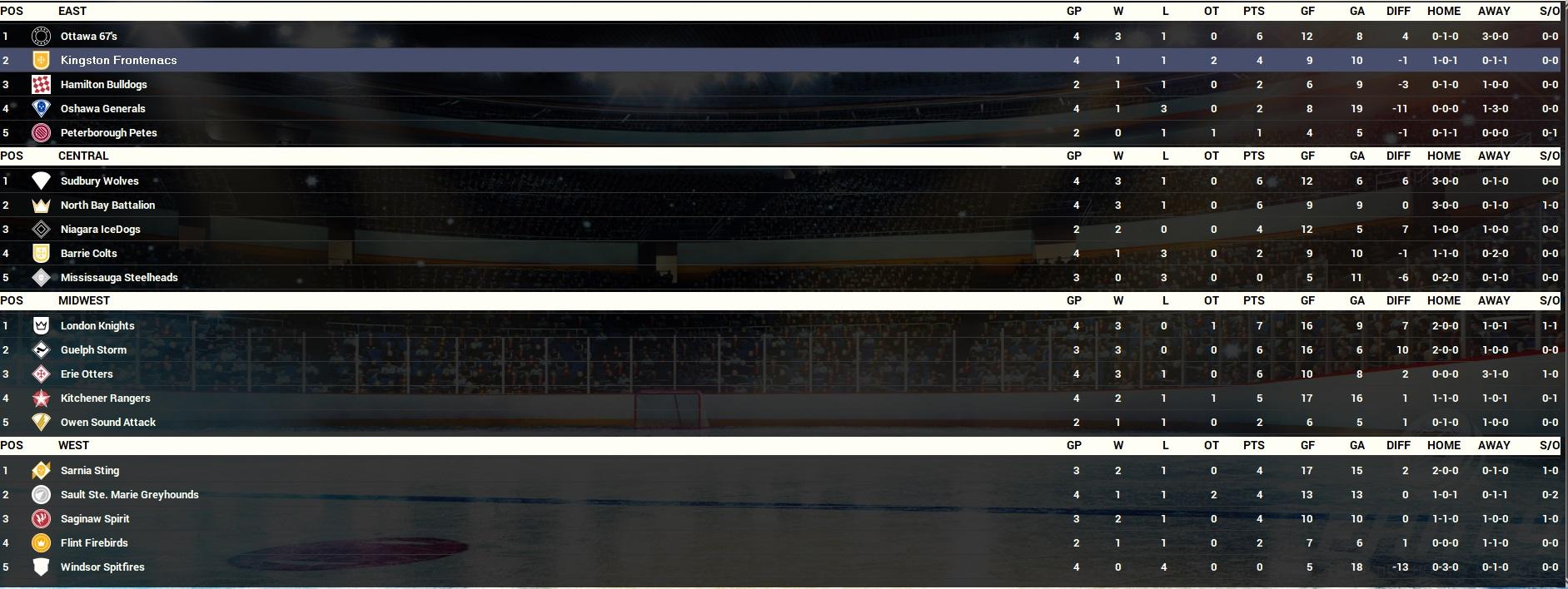 Name:  8.jpg Views: 253 Size:  380.5 KB