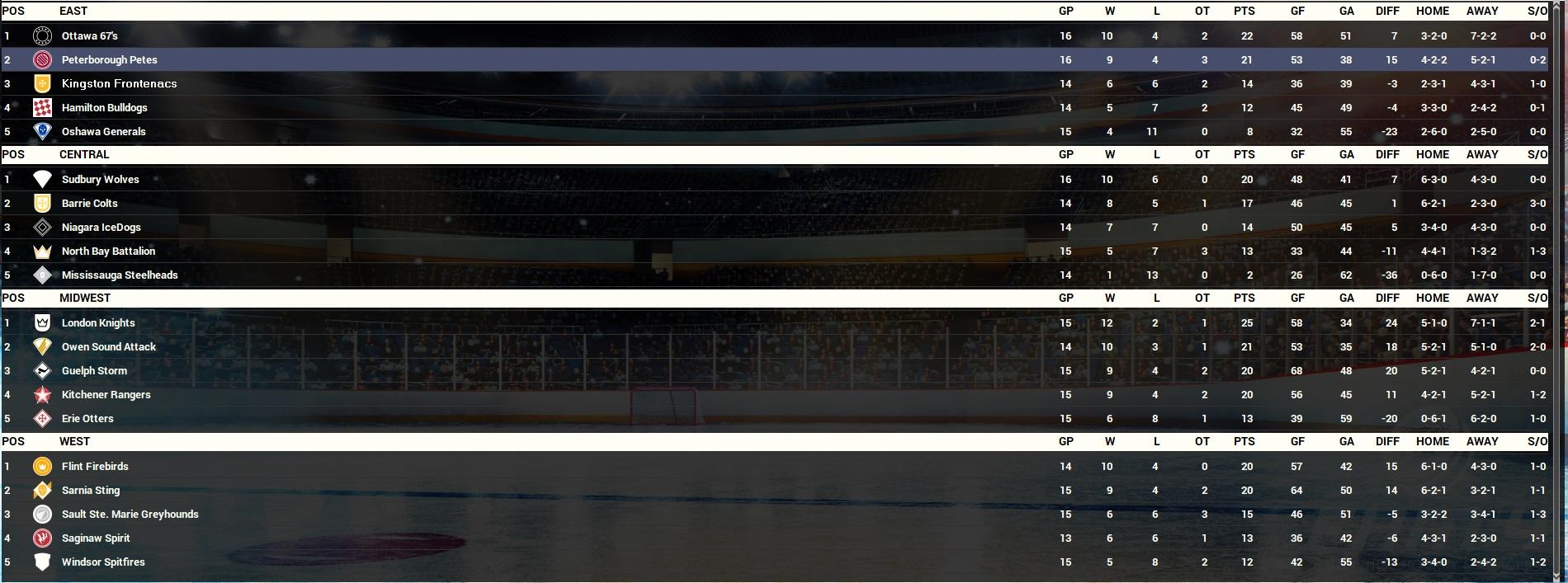 Name:  9.jpg Views: 251 Size:  393.8 KB