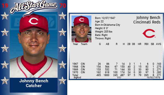 Name:  johnny_bench_1970_.png