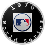 Name:  1970_World_Series_000000_ffffff.png