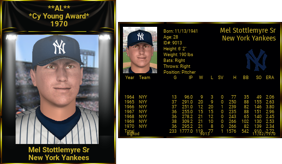 Name:  mel_stottlemyresr_1970_cy_young_award.png