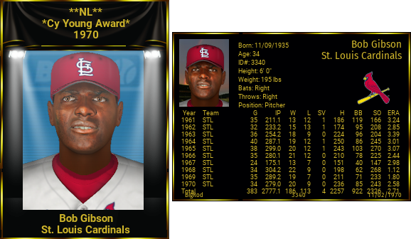 Name:  bob_gibson_1970_cy_young_award.png
