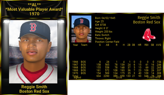 Name:  reggie_smith_1970_most_valuable_player_award.png
