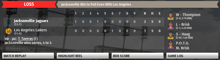 Name:  WS Game 6 Loss.PNG