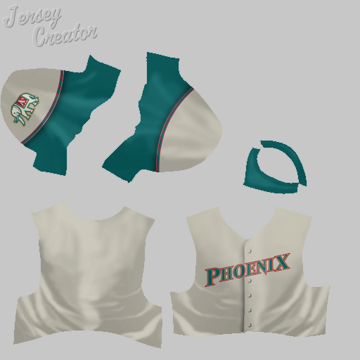 Name:  jerseys_phoenix_athletics_away.png Views: 342 Size:  100.3 KB
