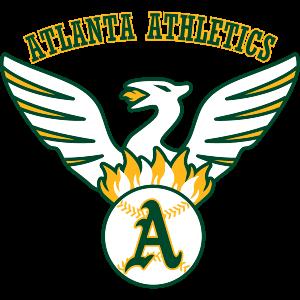 Name:  Atlanta_Athletics_00482b_ffb81c.png Views: 315 Size:  57.8 KB
