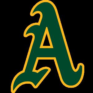 Name:  Atlanta_Athletics_small.png Views: 313 Size:  19.2 KB