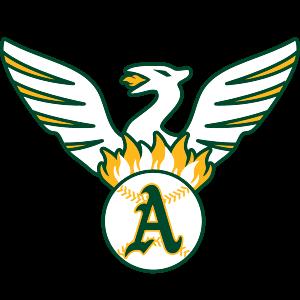 Name:  Atlanta_Athletics_alt.png Views: 313 Size:  40.9 KB